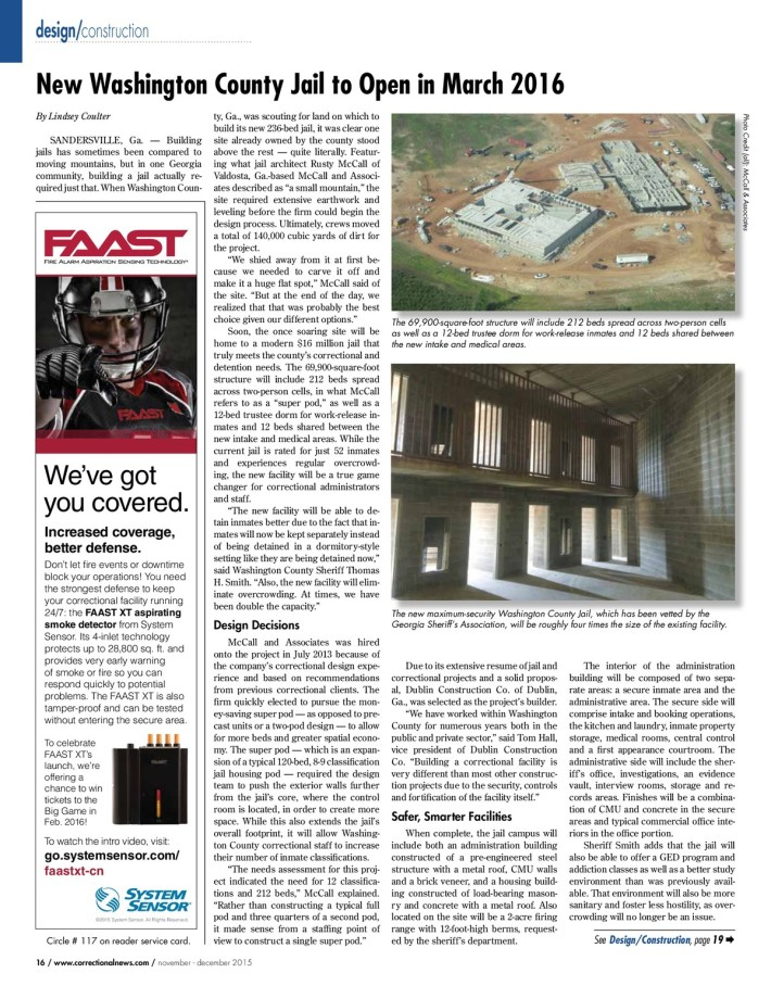 Correctional News magazine article_Page_2