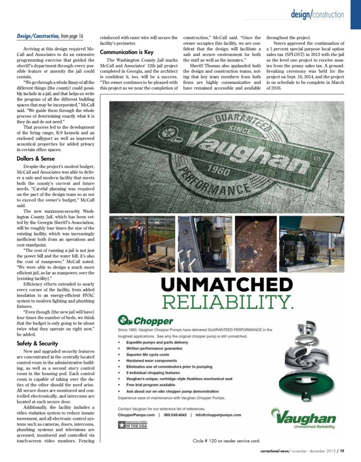 Correctional News magazine article_Page_3